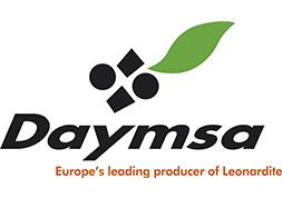 11 - daymsa_logo