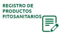 3 - fitosanitarios_fitocer