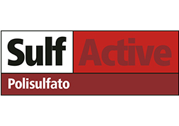 3 - sulf_active_logo