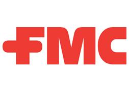 4 - FMC