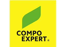 4 - compo_expert_logo