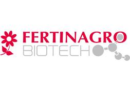 5 - fertinagro_logo