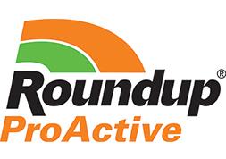 5 - roundup