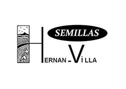 8 - villa_semillas_logo