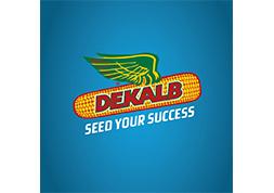 9 - dekalb_logo